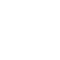thewellpub_logo_circle_blk